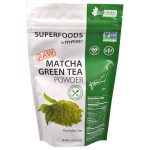 mrm-matcha-powder