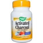 nwy-activated-charcoal
