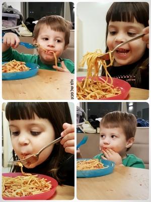 pasta-1